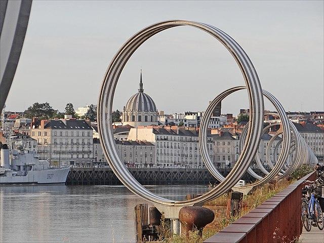 architecte Nantes - votrearchitecte.fr